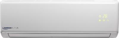 tadiran_alpha_white-new_logo2